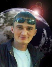Рустам Сагманов, 26 января , Златоуст, id36135119