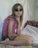Алена Страцева, 25 мая 1996, Липецк, id56168438