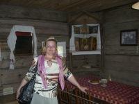 Ирина Кузнецова, 23 июня , Москва, id57040311