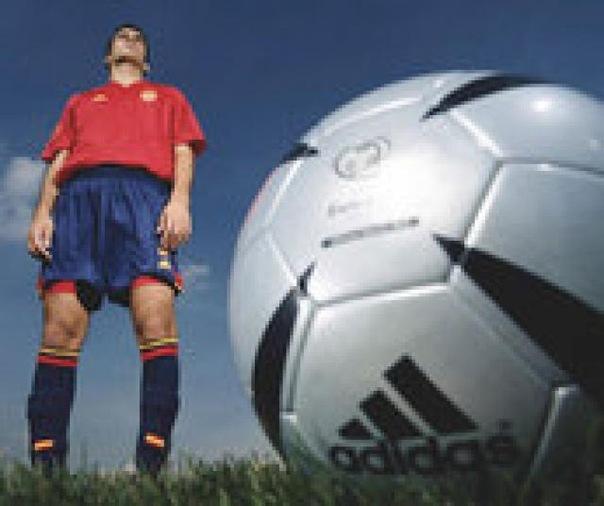чемпионат мира 2002 по футболу