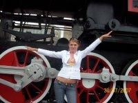 Женя Савченко, 3 июля 1984, Лесосибирск, id65684825