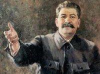Слава Sss, 29 сентября 1989, Белово, id65694143