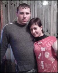 Иван Федорченко, 2 сентября , Бердянск, id67038511