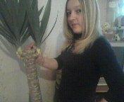 Екатерина Константинова, 19 октября , Иркутск, id86059567