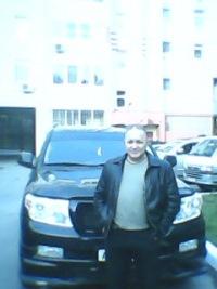 Сергей Марцев, 16 августа , Хабаровск, id116076548