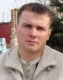 Тчанников Алексей