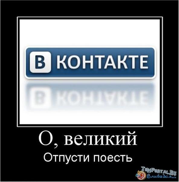 Дойки.VIP ~ бесплатное VIP- порно видео