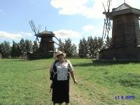 Лариса Звонкова, 6 июля 1983, Нижний Новгород, id163479225