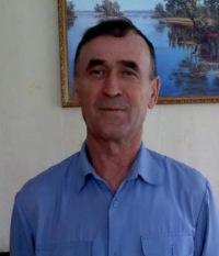 Рашит Валиев, 7 мая 1950, Верхние Киги, id169611165