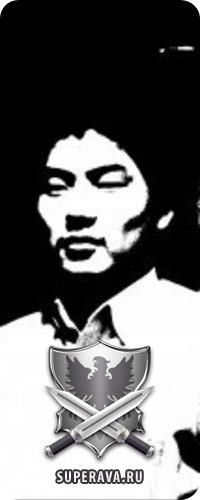 Bargabaatar Horidoimergen, 24 августа 1987, Сыктывкар, id27148994