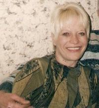 Ольга Терещенко, 15 февраля 1978, Харьков, id50695544