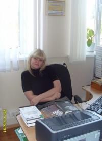 Ольга Черненко, 14 июля 1988, Майкоп, id53377351