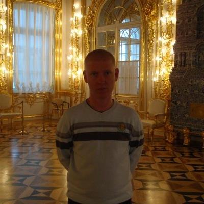 Антон Тимофеев, 4 марта , Магнитогорск, id23411235