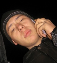 Sergey Катаев, 13 августа , Новокузнецк, id120190791