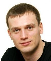 Данил Омеляненко, 8 июля 1983, Донецк, id124324417