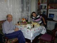 Валерий Маркевич, 27 сентября , Житомир, id154586435