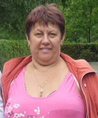 Елена Харлан, 16 апреля 1993, Тарко-Сале, id155119024