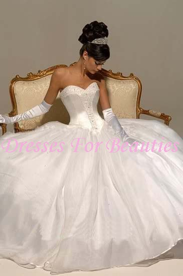 Где можно продать свадебное платье б у