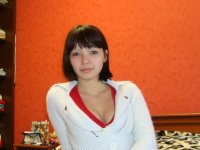 Тамила Щербань, 28 февраля , Одесса, id66775033