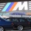 M5Portal.com (BMW M5)