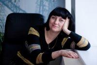 Anna Agafonova, 22 июня 1988, Волгоград, id100096091