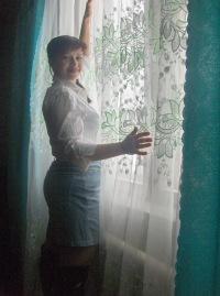 Наталья Локтионова, 7 мая 1993, Беслан, id107749293