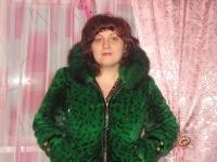 Наташа Фризен, 26 сентября , Новосибирск, id120352378