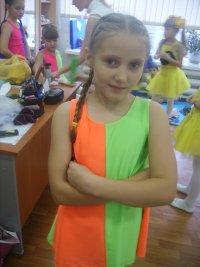 Ирина Анатольевна, 8 февраля , Мегион, id59550729