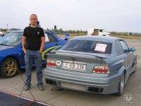 Станислав Жытарь, 9 октября 1998, Альметьевск, id61204423