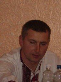 Микола Маніліч, 13 октября , Нежин, id63471627