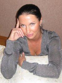 Ксения Горбакова, 3 апреля 1988, Волгоград, id74674437