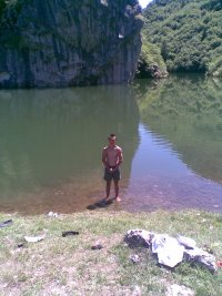 Veljko Stojanovic, 1 июня , Омск, id76070579