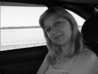 Людмила Васильева, 31 августа , Белгород-Днестровский, id123762005