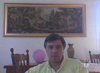 Иракли Чавчавадзе, 28 октября 1999, Пермь, id125354549
