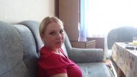 Наталья Лобазова, 9 сентября 1984, Кириши, id12968439