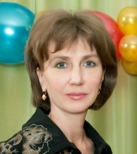Ирина Припускова, 9 января 1999, Новосибирск, id157400340
