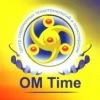 Om-Time Om-Time