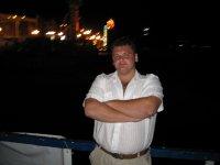 Семён Николаев, 20 декабря , Обнинск, id54280201