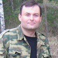 Альберт Бессонов