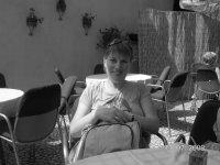 Людмила Потапова, Москва, id85994302