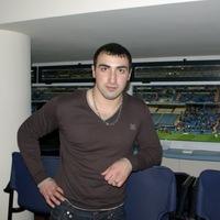 Timur Aliev, 7 января , Тюмень, id167107312