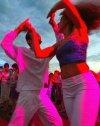 -= SALSEROS ☜♡☞  Dance SchooL =-