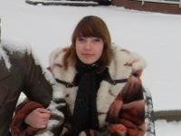 Masha Molkova, 8 января , Тернополь, id112190598