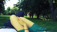 Ally Bright, Alicante