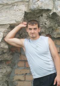Николай Валов, 4 августа 1981, Тольятти, id135705900