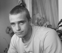 Mua Tano, 4 июля , Минск, id142489275