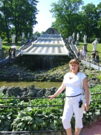 Ольга Мякишева, 18 мая 1991, Ульяновск, id150423893