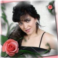 Julia Demenko