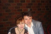 Rustam Bektemissov, 22 мая 1986, Орск, id46603196