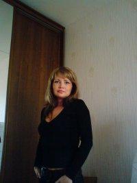 Елена Евдокимова, 24 октября , Севастополь, id51539750